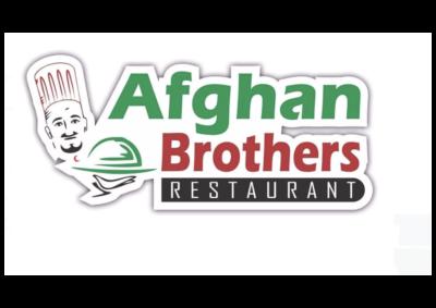 Afghan_bothersArtboard 1