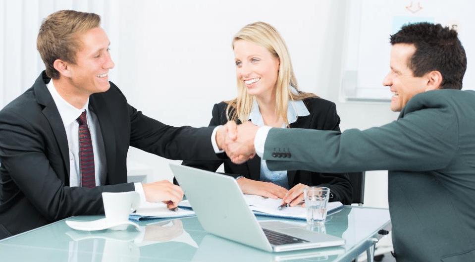 Business Communication Skill,Inspire Training Academy