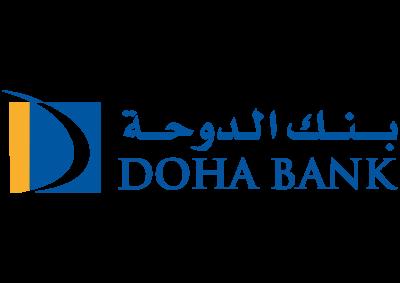 DOHA_BANKArtboard 1