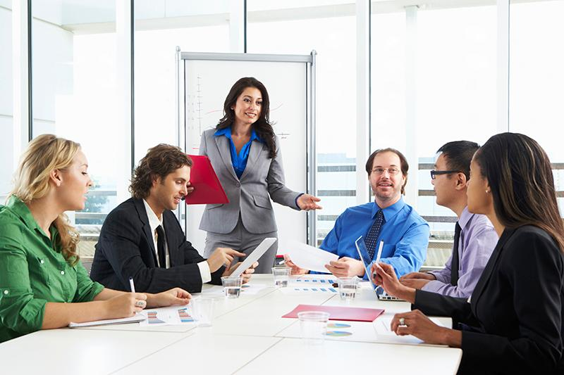 Effecive Communication,Inspire Training Academy