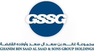 GSSG1
