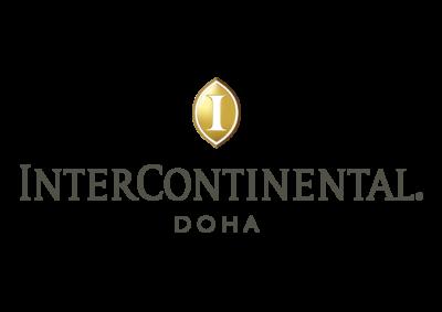 InterconArtboard 1