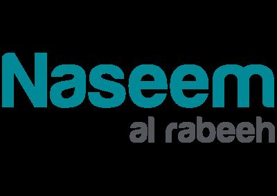 Naseem_al_rabeehArtboard 1