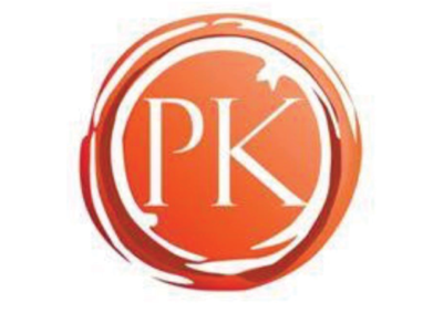 PKTSArtboard 1