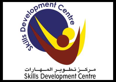 Skills_developmentArtboard 1