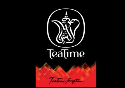 Tea_Time_PNGArtboard 1