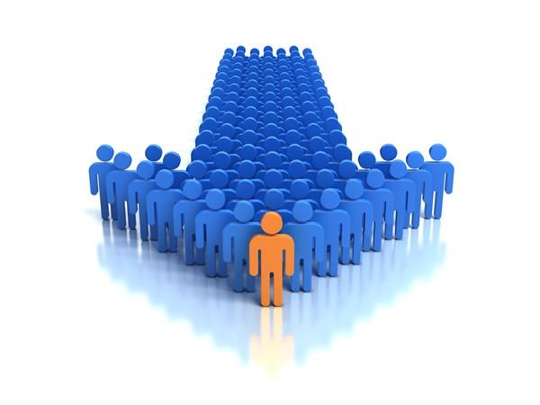 Leadership Skill,Inspire Training Academy