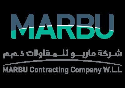marbuArtboard 1