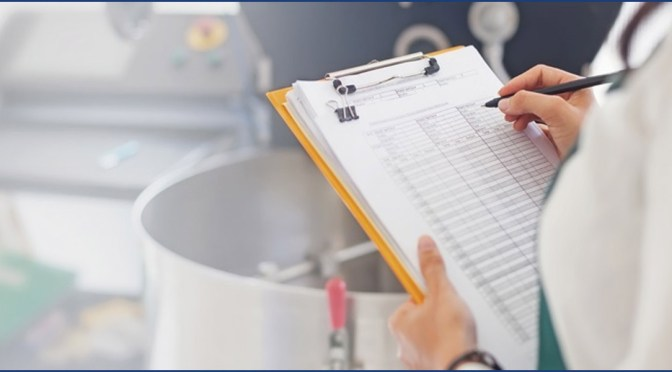 HACCP For management
