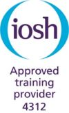 IOSH_Authorized-e1572851263677