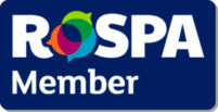 RoSPA-Member-e1574684068305