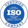 iso_logo-1-e1576495747345