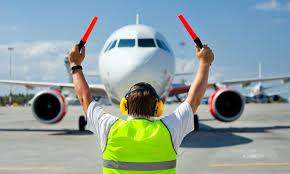 IATA Ground handling
