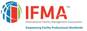 ifma_logo_with_tagline