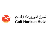 gulf horizon logo
