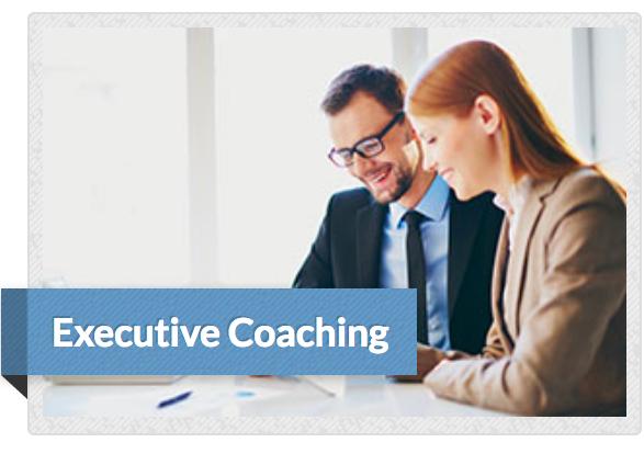 Executive coaching level 1,Inspire training academy