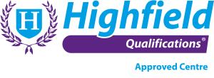 highfield-logo-1