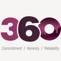 360_realtors