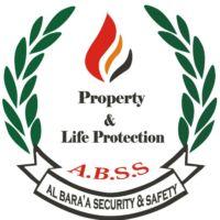 Al Bara'a Security & Safety W.L.L.