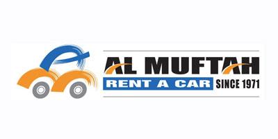 Al Muftah Rent A Car