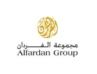 Alfardan Properties