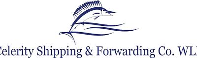 Celerity Shipping & Forwarding