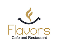 Flavors Cafe & Restaurant