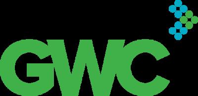 GWC- Gulf Warehousing Company