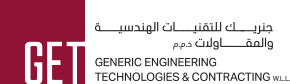 Generic Engineering Technologies & Contracting