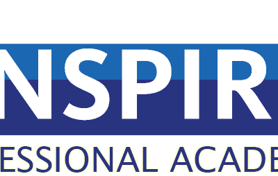 Inspire-professional academy