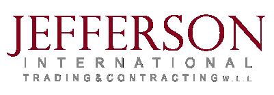 Jefferson - Qatar