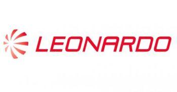 Leonardo Qatar
