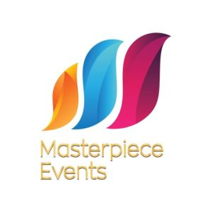 Master Piece Events
