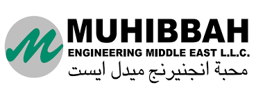Muhibbah Engineering Middle East L.L.C