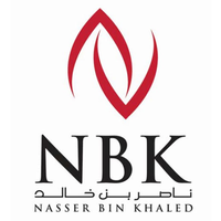 NBK Trading Company