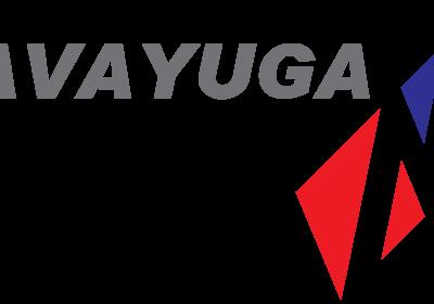 Navayuga Engineering Co. W.L.L.