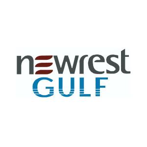 Newrest Gulf Qatar