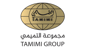 Tamimi Group Qatar
