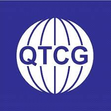 Qatar Trading & Contracting Group