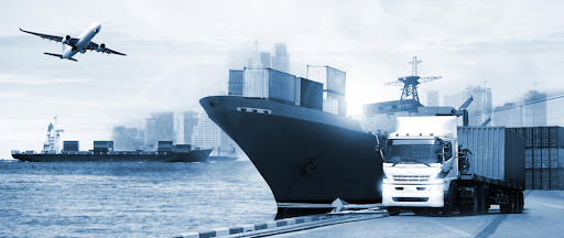 Transport of Dangerous Goods by Sea,Inspire Training