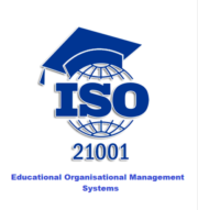iso-21001educational-organisational-management-systems-500x500