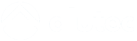Aluminum-Technology-and-Auxilary-e1620564703348
