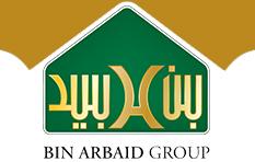 Bin Arbaid group