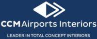 CCM-Airport-Interiors-logo-e1620551845118