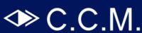 CCM-Logo-e1620551726172