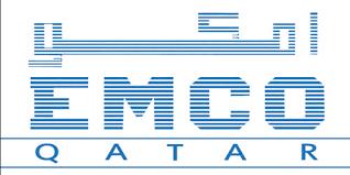 EMCO Qatar