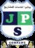 JPS-Company-international-e1620552219288