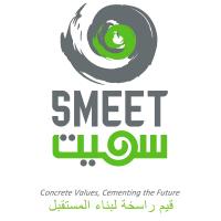 Smeet ready mix