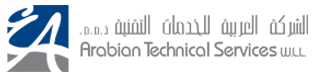 arabian tech services