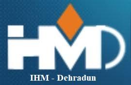 ihm-dehradub.logo